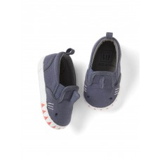 Baby Shoes 1 Pair