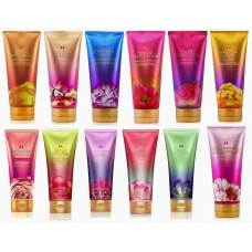lotions 1 unit