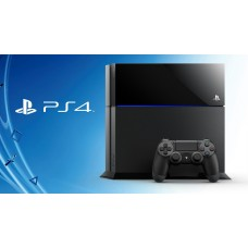PS4 -1Unit Shipping