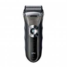 Hair Trimmer 1 Item