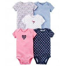 Baby Clothing Shipping from $6 a Piece