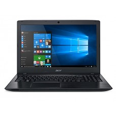 Acer Aspire E 15 E5-575-33BM 15.6-Inch FHD Notebook (Intel Core i3-7100U 7th Generation , 4GB DDR4, 1TB 5400RPM HD, Intel HD Graphics 620, Windows ...