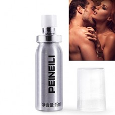 Adealink Men Sex Delay Spray Lasting 60 Minutes For Men Penis Prevent Premature Ejaculation Delay Ejaculation