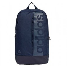 Adidas Luc Linear Logo Backpack