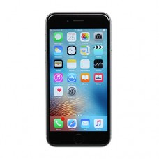 Apple iPhone 6s a1688 64GB GSM Unlocked (Certified Refurbished)