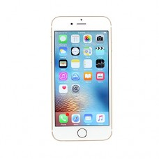Apple iPhone 6s Plus a1634 64GB LTE GSM Unlocked (Certified Refurbished)