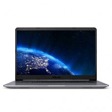 ASUS VivoBook F510UA Thin and Lightweight FHD WideView Laptop, 8th Gen Intel Core i5-8250U, 8GB DDR4 RAM, 128GB SSD+1TB HDD, USB Type-C, ASUS NanoE...