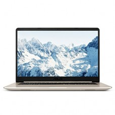 "ASUS VivoBook S Ultra Thin and Portable Laptop, Intel Core i7-8550U processor, 8GB DDR4 RAM, 128GB SSD+1TB HDD, 15.6"" FHD WideView Display, ASUS Na..."