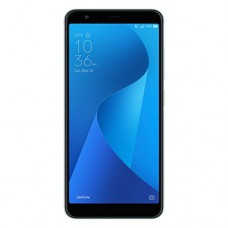 "ASUS ZenFone Max Plus (ZB570) - 5.7"" 2160x1080-3GB RAM - 32GB storage - LTE Unlocked Dual SIM Cell Phone - US Warranty - Silver"