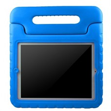 AVAWO Apple iPad 2 3 4 Kids Case - Light Weight Shock Proof Convertible Handle Stand Kids Friendly for iPad 2, iPad 3rd generation, iPad 4th genera...