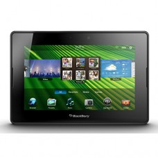 BlackBerry Playbook 32GB Tablet PC w/ 5MP Camera - Black (Certified Refurbished)