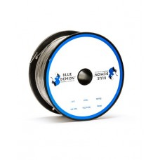 Blue Demon 312FC-O X .045 X 1LB Spool stainless steel flux core gasless welding wire