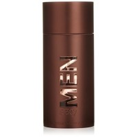 212 Sexy by Carolina Herrera For Men. Eau De Toilette Spray 3.4-Ounces