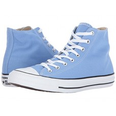 CONVERSE ALL STAR HI PIONEER BLUE SIZE 7.5