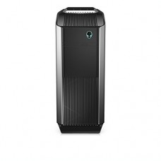Dell AWAUR7-7883SLV-PUS Alienware Gaming PC Desktop Aurora R7 - 8th Gen Intel Core i7-8700, 16GB DDR4 Memory, 256GB SSD + 2TB Hard Drive, NVIDIA Ge...