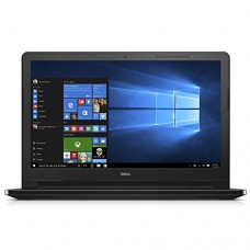 Dell Inspiron 3452 HD High Performance Laptop NoteBook PC (Intel Celeron N3060, 2GB Ram, 32GB Solid State SSD, HDMI, Camera, WIFI, SC Card Reader) ...