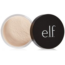 e.l.f. Studio high definition powder, Soft Luminance, 0.28 Ounce