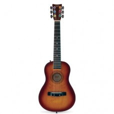 First Act FG127 Acoustic Guitar