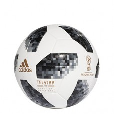 Adidas World Cup Omb Soccer Ball