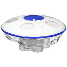 GAME 3588 AquaJet Swimming Pool Light Show and Fountain with Remote (Discontinued by Manufacturer)