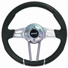 Grant 457 Club Sport Steering Wheel