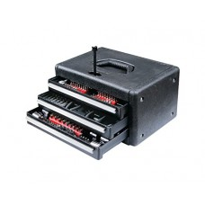 GreatNeck GN205 205-Piece Home Tool Chest Set