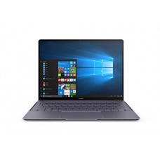 """Huawei MateBook X Signature Edition 13"""" Laptop, Office 365 Personal Included, 8+256GB / Intel Core i5 / 2K Display, MateDock v2.0 included (Space G..."""