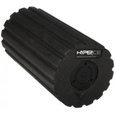 Hyperice Vyper 2.0 High-Intensity Vibrating Fitness Roller - Black