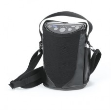Carrying Case for XPO2 Portable Concentrator