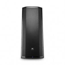 "JBL PRX825W Portable Dual 15"" 2-Way Self-Powered Full-Range Main System with WiFi"