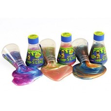 Kangaroos Original Super Cool Slime (3-Pack)