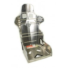 "Kirkey 47900 18"" Race Seat (Intermediate Road)"
