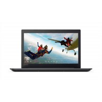 2018 Lenovo IdeaPad 320 15.6? Laptop with 3x Faster WiFi, Intel Celeron Dual Core N3350 Processor up to 2.40GHz, 4GB RAM, 1TB HDD, DVD-RW, HDMI,Blu...