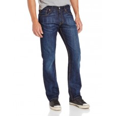Levi's Men's 514 Straight fit Stretch Jean, Shoestring, 34x32
