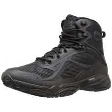 Magnum Men's Opus 5.0 Military and Tactical Boot, Black, 8.5 M US