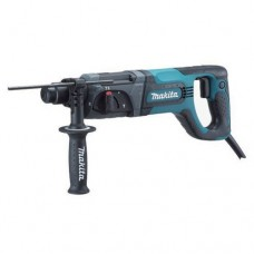 Makita HR2475 1-Inch D-Handle SDS-Plus Rotary Hammer