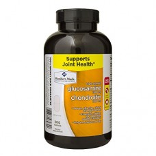 Member's Mark - Glucosamine Chondroitin, Triple Strength, 300 Tablets