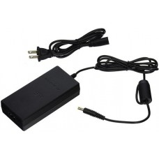 MIZAR Replacement Ac Adapter For Ps2 Slim