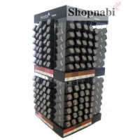 36pcs Lipstick Nabi Round Lipsticks (Wholesale Lot)
