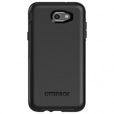 OtterBox SYMMETRY SERIES Case for Samsung Galaxy J7 (2017)/Galaxy J7 V/Galaxy Halo/Galaxy J7 Perx/Galaxy J7 Prime/Galaxy J7 Sky Pro - Retail Packag...