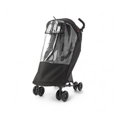 OXO Tot Air Stroller Rain Shield