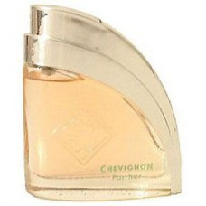 Chevignon 57 FOR WOMEN by Parfums Chevignon - 1.7 oz EDT Spray