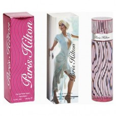Paris Hilton by Paris Hilton for Women - 3.4 Ounce EDP Spray