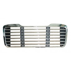 PetaParts PBP 33-103 Grille for Freightliner M2