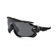 PLAYBOOK Road Mountain Cycling Glasses Goggles Eyewear Polarized Cycling Bicycle Sunglasses Oculos Gafas Ciclismo 3 Lens (Black/Grey)