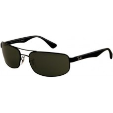 Ray Ban Sunglasses RB 3445 Color 002/58