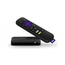 Roku Express | 5X more powerful HD Streaming (2017)