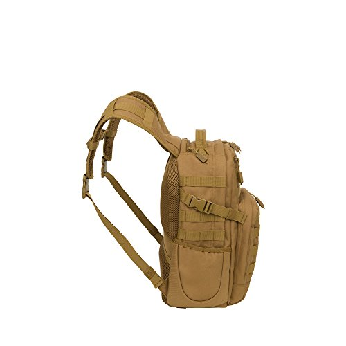 0b5e66b08e SOG Ninja Tactical Day Pack