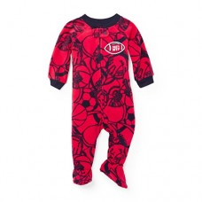The Children's Place Baby Boys' Short Sleeve Bodysuit, Ruby 91438, 3-6MONTHS