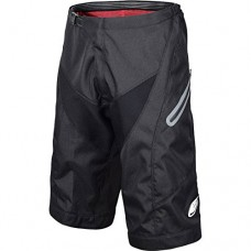 Troy Lee Designs Moto Short - Men's Black, 36